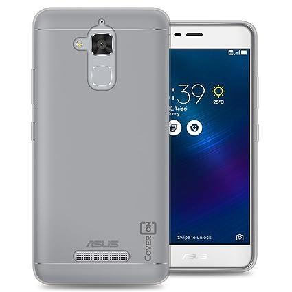 Amazon.com: ZenFone 3 MAX Caso, ZenFone Pegasus 3 Caso ...
