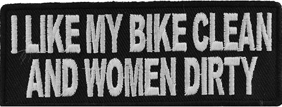 Bike Kicks Car Patch Punk Patch feminist patch cycle power Patch Choose Color riot grrrl bicycle patches Bike Patch two wheels