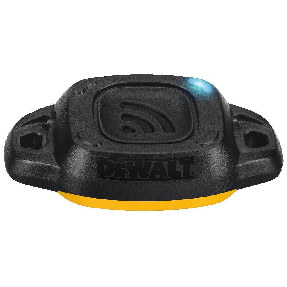 DEWALT DCE041-4 Tool Connect Tag, 4PK