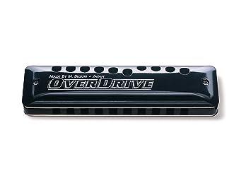 Hilfreich Suzuki Harmonica Hammond C Die Neueste Mode Musikinstrumente Mundharmonikas