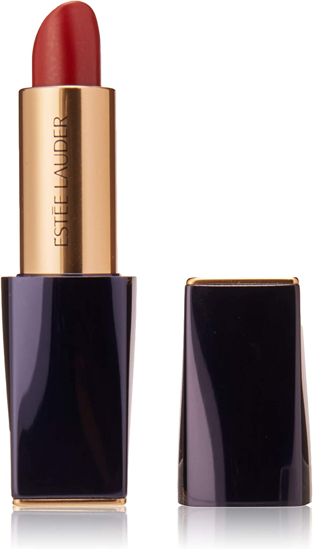 Estee Lauder Pure Color Envy Matte Sculpting Lipstick - # 120 Irrepressible 3.5g/0.12oz: Amazon.es: Belleza