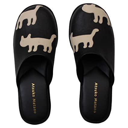 Amazon.com: Atsuko matano Silhouette – Cat Sandal M Color ...