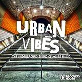 Urban Dance 19