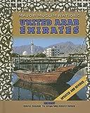 United Arab Emirates, Lisa McCoy, 1422213900