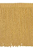 DÉCOPRO 5 Yard Value Pack - 9 Inch Long Light Gold