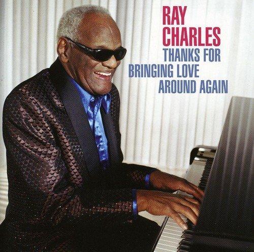 Bringing Love Again: Ellie My Love by Ray Charles (2002-12-17)