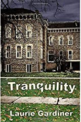 Tranquility Paperback