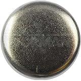 1-3//4 Brass Concave Expansion Plug 560-025 Dorman