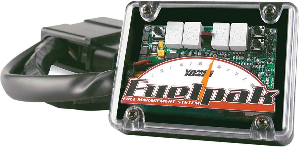 Vance /& Hines FuelPak Fuel Management System 61005B
