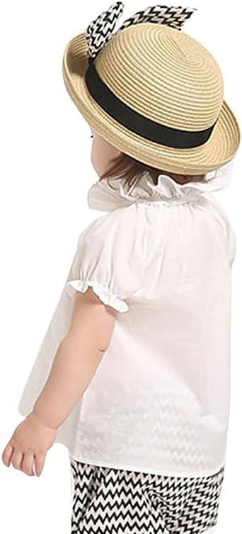 Child GHYNJUM Smart Baby Unisex 2-6T Autumn Winter Cotton Fashion Sweatpants