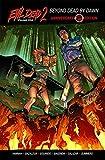 Evil Dead 2: Beyond Dead By Dawn Anniversary Edition