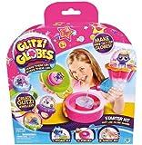 Glitzi Globes Series 3 Refresh Starter Kit