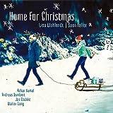 Lisa Wahlandt - Home For Christmas [Japan CD] MZCE-1301