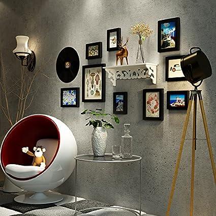 Unbekannt Mobili per la casa creativo semplice soprammobili per ...