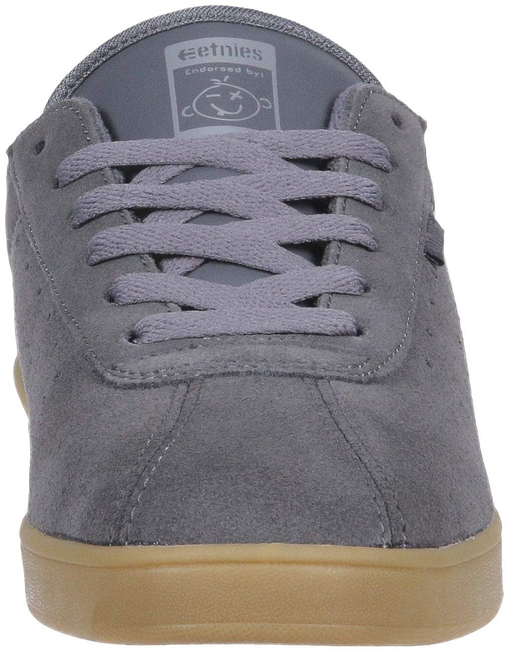 Etnies Scam Skate Shoe 4101000462