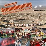 Abenteuer Groundhopping. Wenn Fußballfans Stadien sammeln (2 CD)