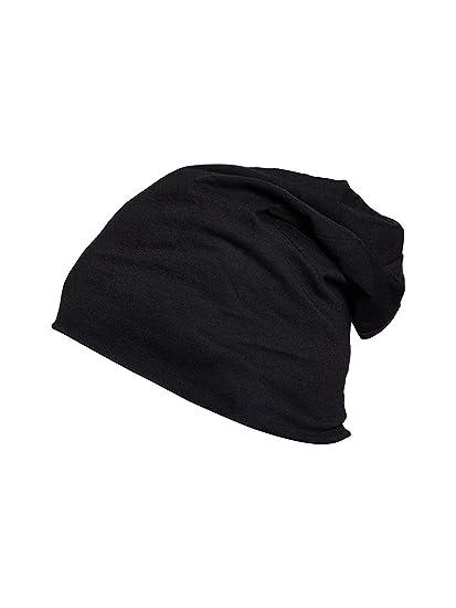 6cb388397 Gajraj Cotton Slouchy Beanie & Skull Cap for Summer, Winter, Autumn &  Spring Season, Can be used as a Helmet Cap too