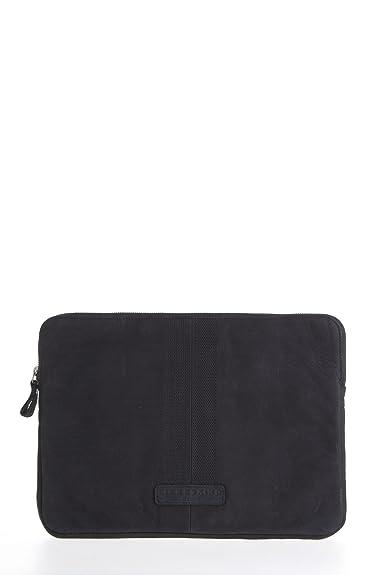 liebeskind laptoptasche 15 zoll