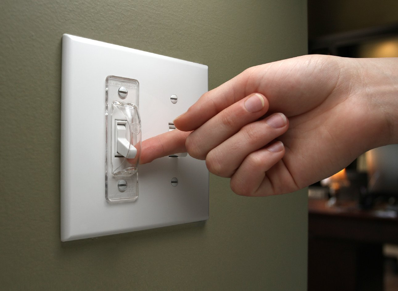 100 Switched Bathroom Wall Lights Wall Lights