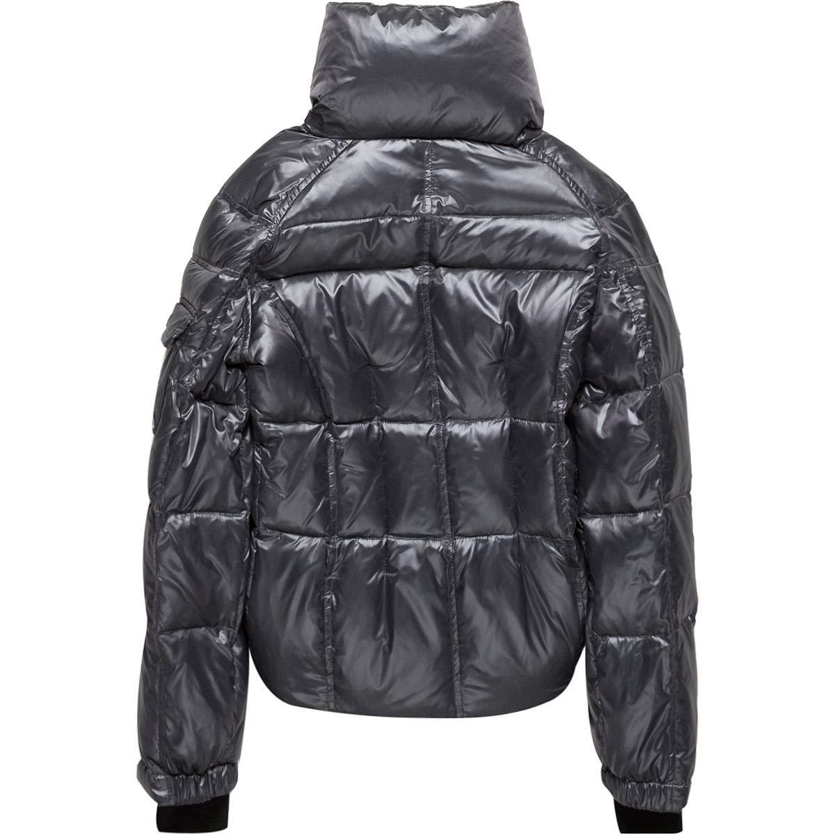SAM Freestyle Down Jacket Girls