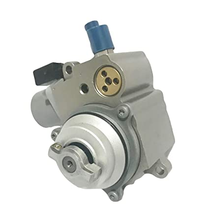 Amazon com: RSTFA High Pressure Fuel Pump for Mini R55/R56