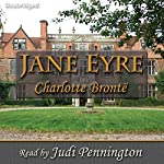 Jane Eyre | Charlotte Brontë