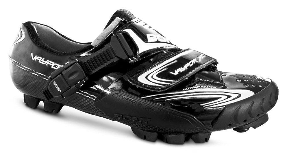 BONT BONT BONT Unisex-Erwachsene MTB Vaypor Xc Mountainbike Schuhe a1e7df