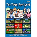The Timmy Uppet Show - Volume 1