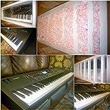 Yamaha MOX8 Music Production Synthesizer 88 Key NEAR MINT