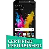 (Certified REFURBISHED) Honor 9I (Black, 64GB)
