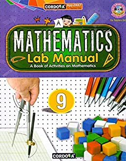 Sql lab manual virtual labs 2012 array amazon in buy mathematics lab manual class 9 book online at low rh amazon fandeluxe Images