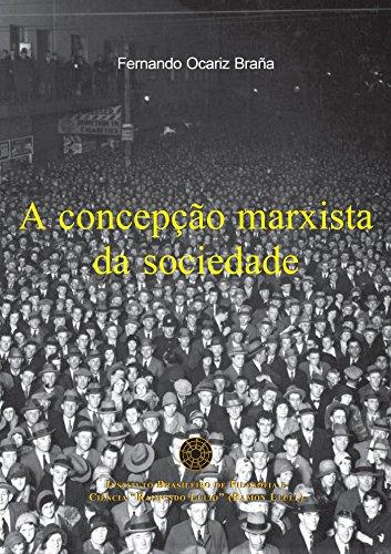 Concepção Marxista da Sociedade