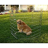Dog Exercise Pen – Giant For Sale