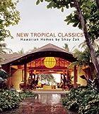 New Tropical Classics, , 0982319053
