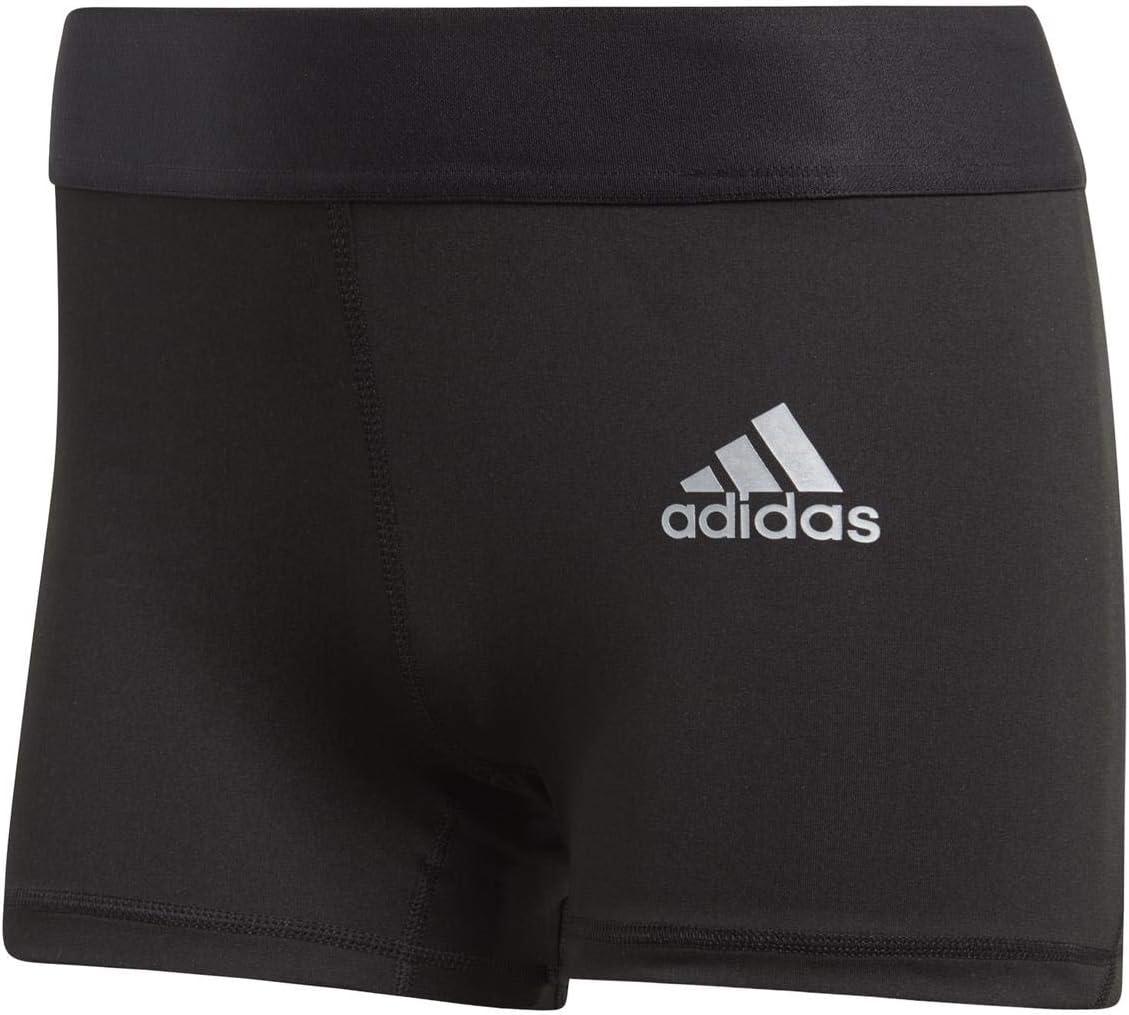 adidas - Pelota de Voleibol para Mujer (Talla 3): Amazon.es ...