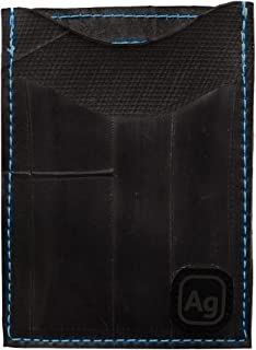 product image for Alchemy Goods Night Out Compact Wallet, Marine
