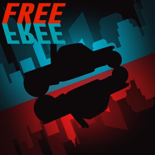 Double Race Free