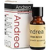 Hair Growth Essence, Andrea hair treatment by Andrea