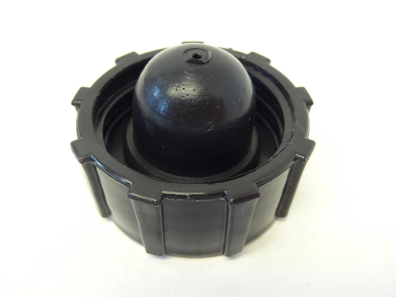King Motor Baja Gas Cap Fits King Motor KSRC-001.002 2.0EX, 3.0EX, T1000, T2000