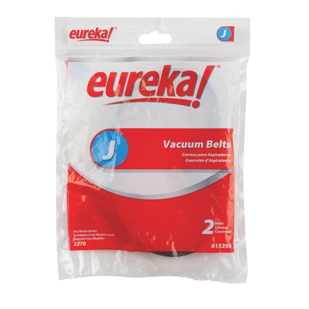 Eureka Style J Belts 61520B