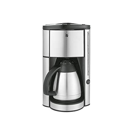 WMF Thermo Independiente Semi-automática - Cafetera ...