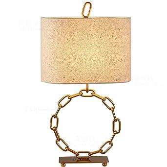 Moderne Lampe Lampes De ® Bureau Kdld Chevet dorBxeC