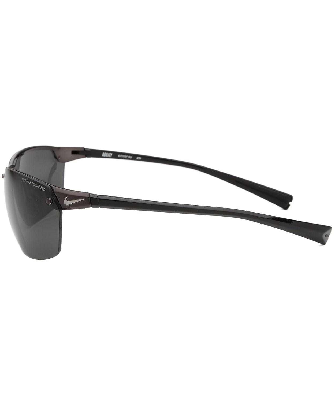 ff587769053 Nike Agility P Sunglasses