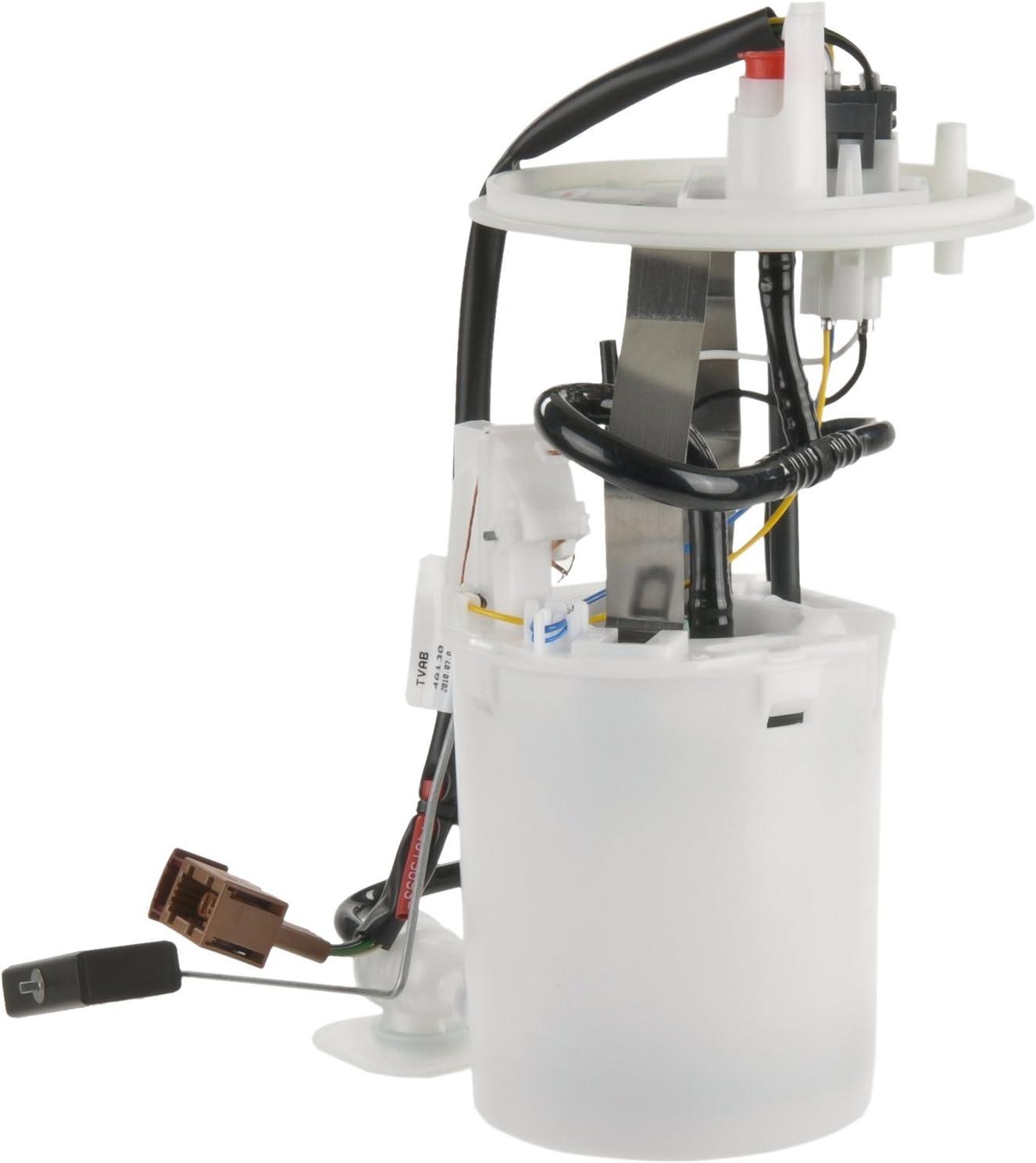 Bosch 69603 Original Equipment Replacement Electric Fuel Pump