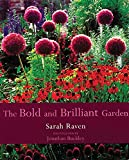 Bold and Brilliant Garden