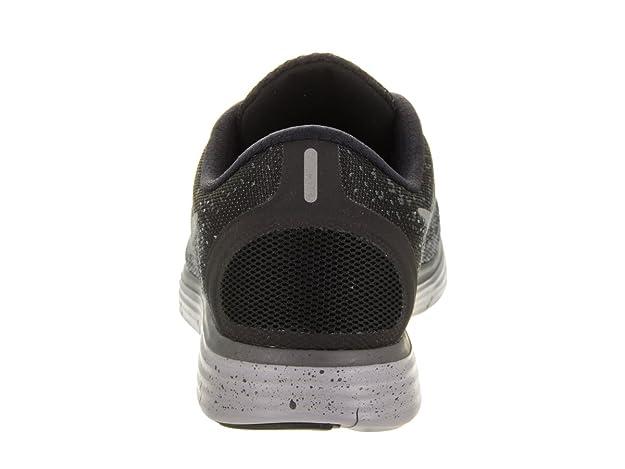 Professionelles Design Boutique Schuh Günstig Nike Huarache