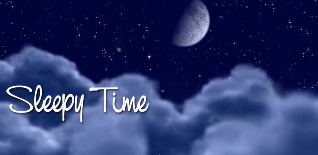 Amazon Com Sleepy Time Appstore For Android