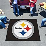 Fanmats NFL 60 x 72 in. Tailgater Mat
