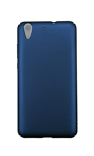 Amazon.com: Case for Huawei Y6 II CAM-L03 CAM-L21 / Huawei ...