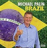 Brazil (Michael Palin)